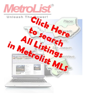 Click Here to Search All Metrolist MLS